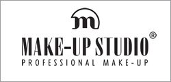www.make-up-studio-germany.de
