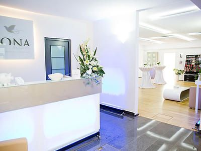 JoNa Cosmetic Institut